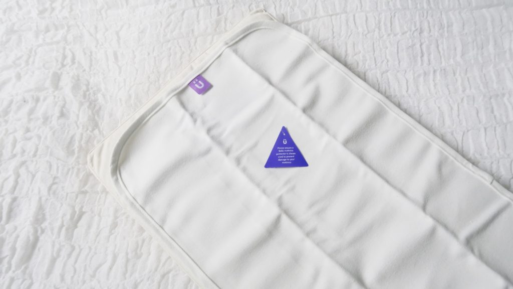 snuzpod-waterproof-mattress