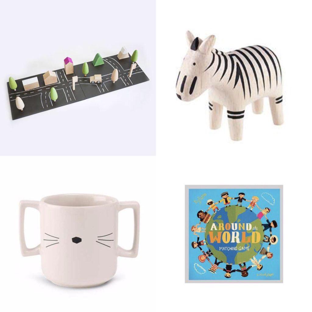 toddler gift guide