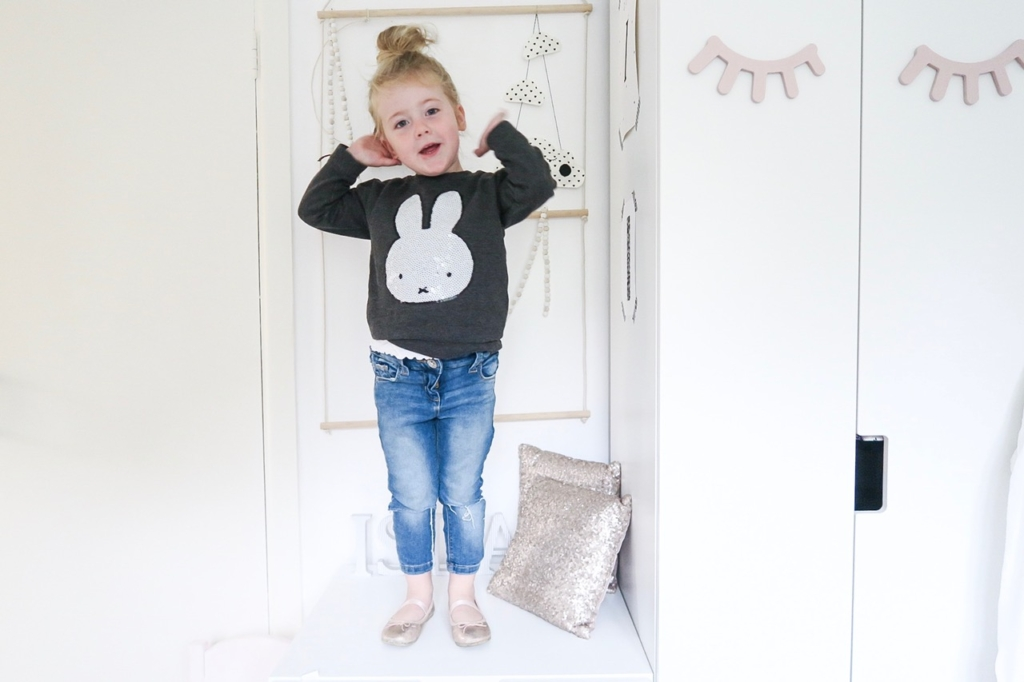 what my kids wore girl fashion next jeans