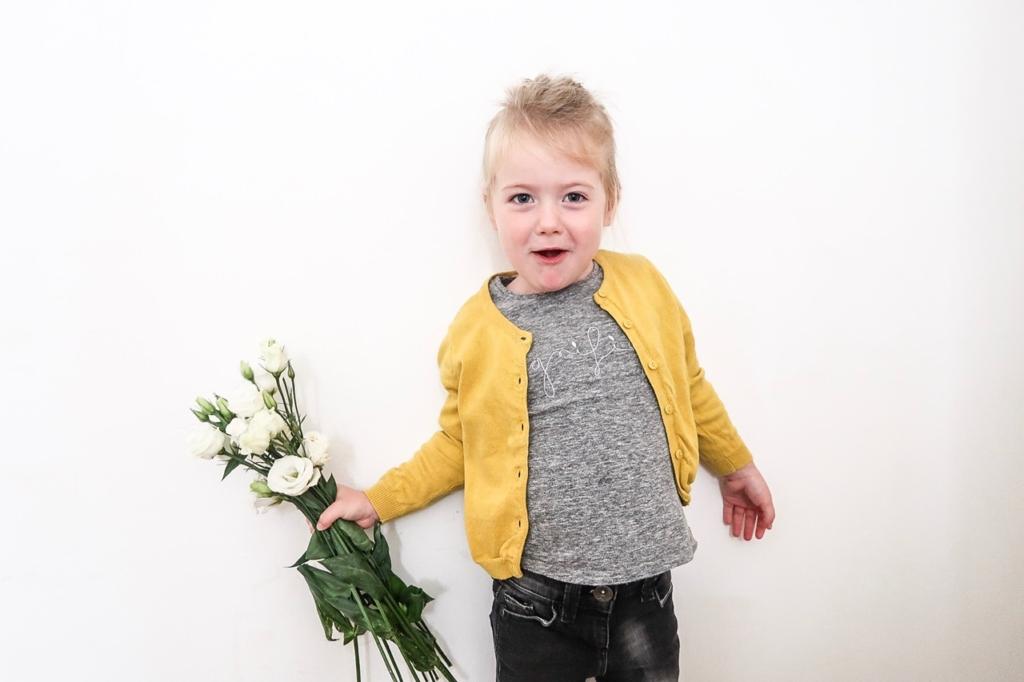 toddler fashion ootd kids style