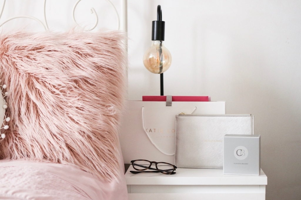 mothers day gift ideas john lewis