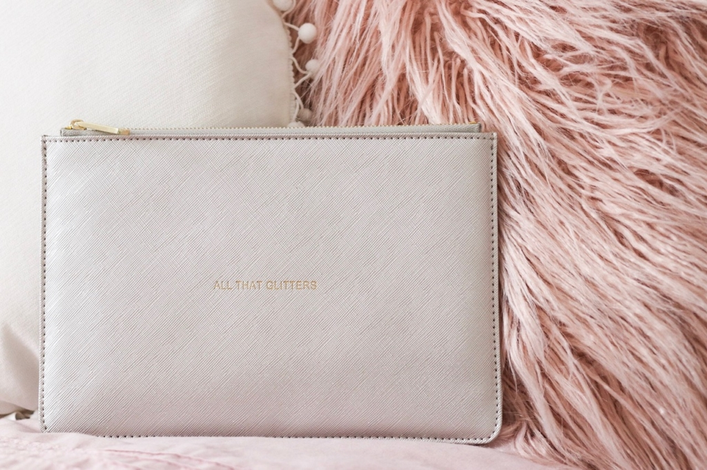 mothers day gifts john lewis katie loxton pouch