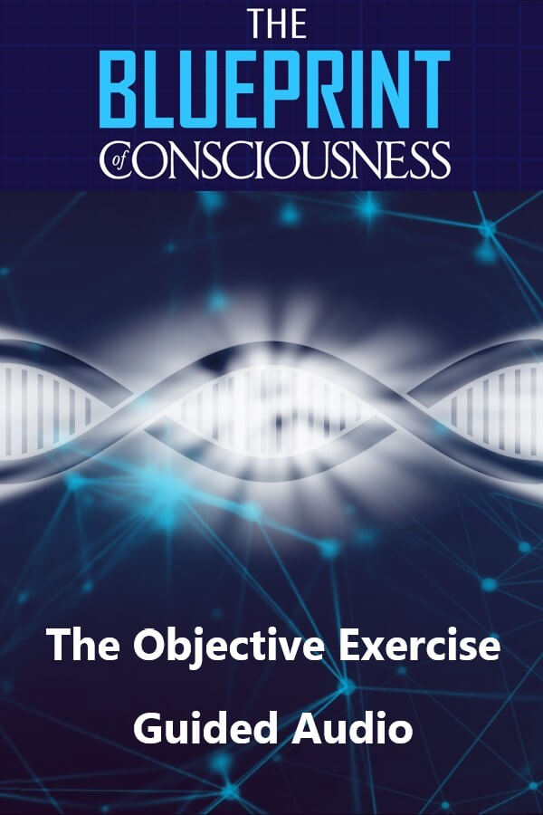 Objective Exercise