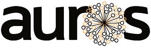 Auros Knowledge Systems German