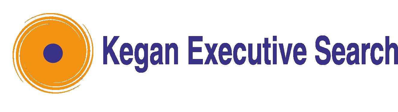 Kegan Executive Search