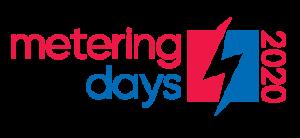 metering-days-2020