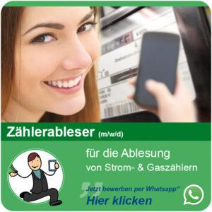 ASP-AD_WhatsApp-Bewerbung_Ableser_2021_210329b