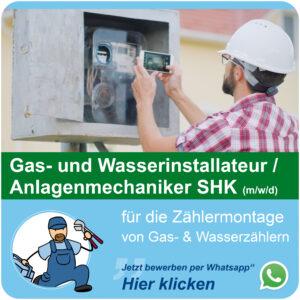 ASP-AD_WhatsApp-Bewerbung_Gas-Wasser-Installateuer_2021_210325