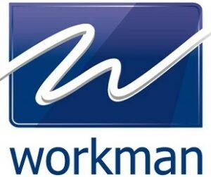 Workman LLP