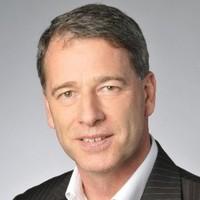 Dr. Rainer Rettig