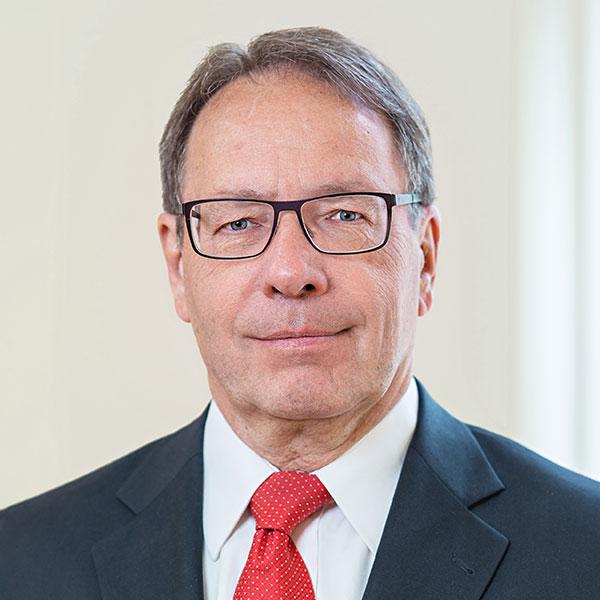 Leonhard Nossol