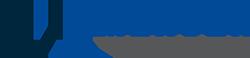 Mercer Rosenthal Logo