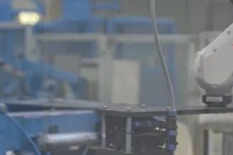 Mercer Pulp Products RFID-Technologie für die Aufträge der Zellstoffwerke Mercer Stendal und Mercer Rosenthal