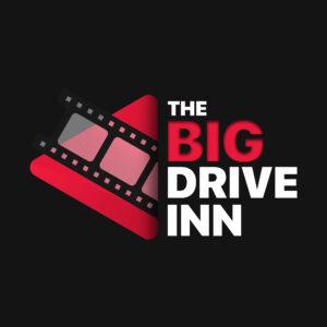 The Big Drive-Inn Profile Photo