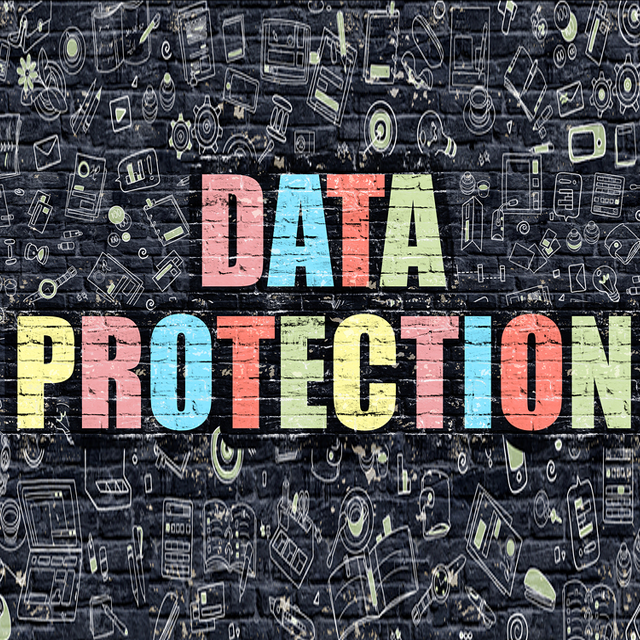 Is your company ready for the new GDPR legislation?