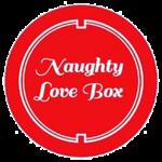 Logo-Naughty-box