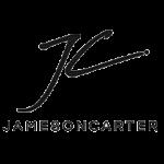 JamesonCarter