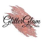 glitterglam