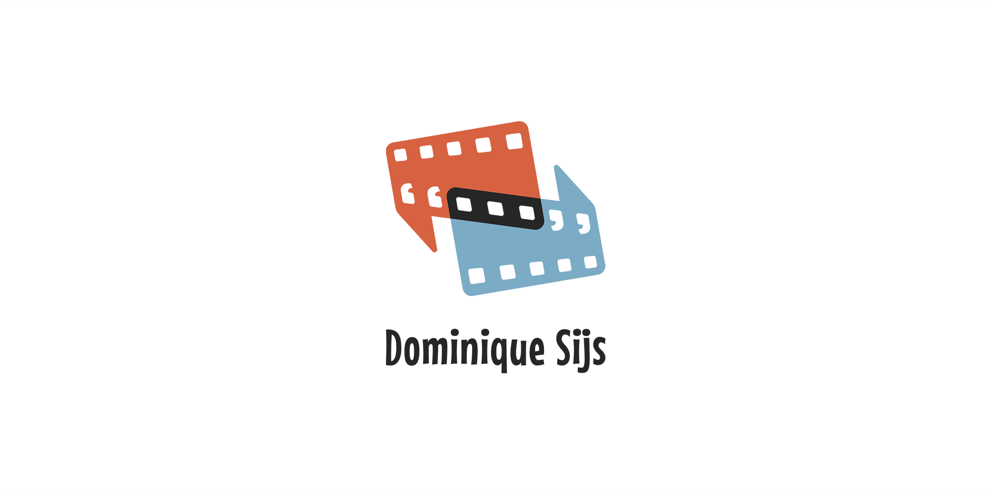 Dominique Sijs logo