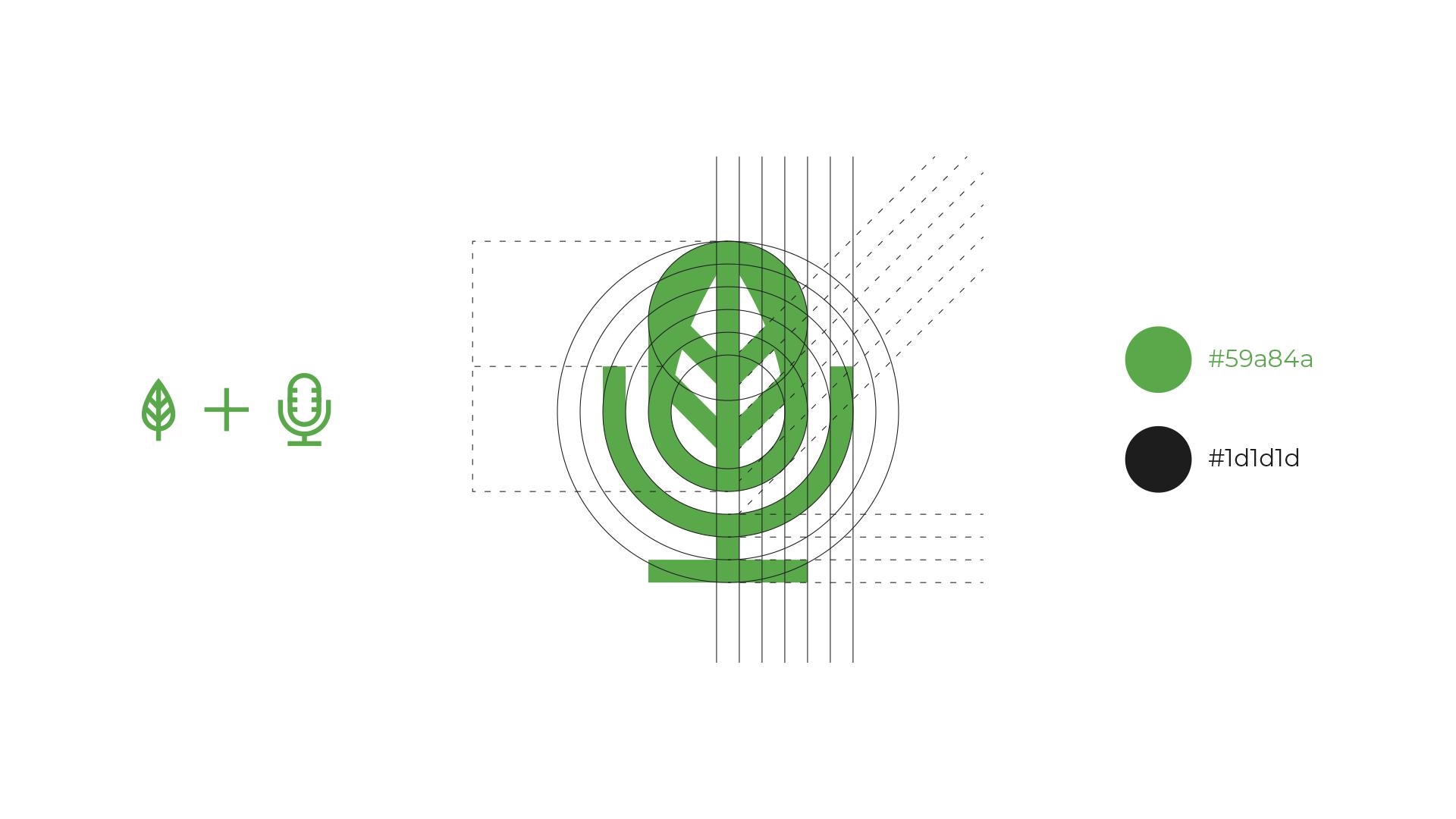 Brandstof icon grid