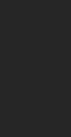Icon Zeus
