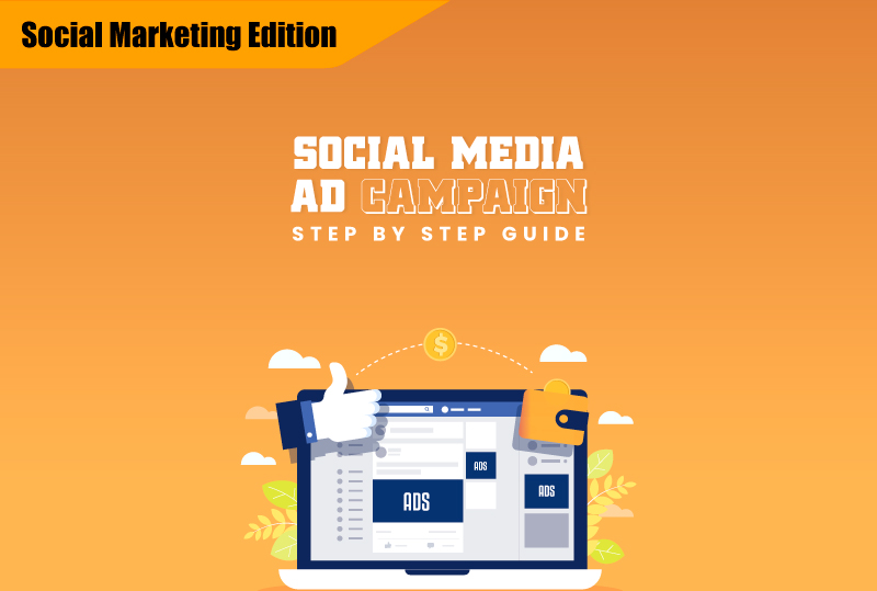 Social Media Ads Campaign
