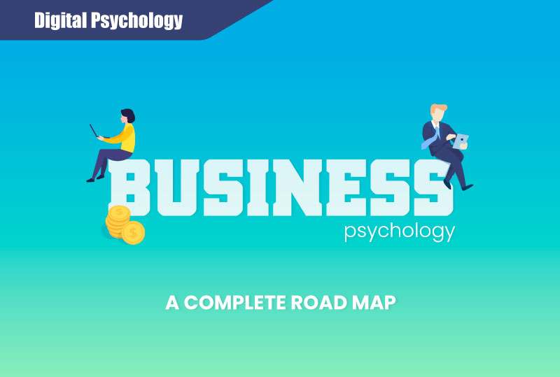 business-psychology