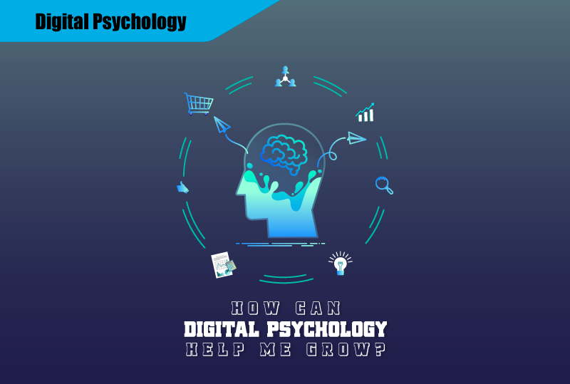 digital-psychology