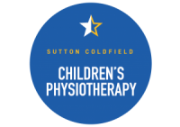 Sutton Coldfield Children's Physiotherapy