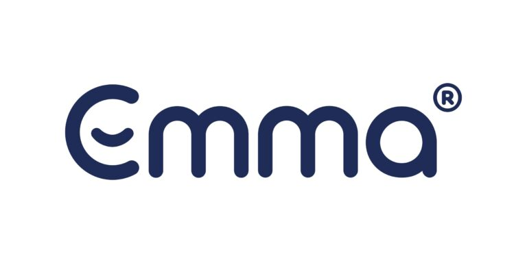 Emma-Original-Mattress-Review-Hero-WM
