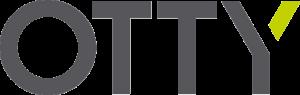 OTTY Logo