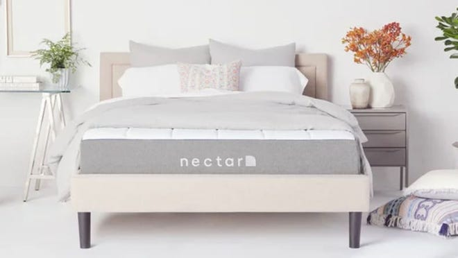 nectar-memory-foam