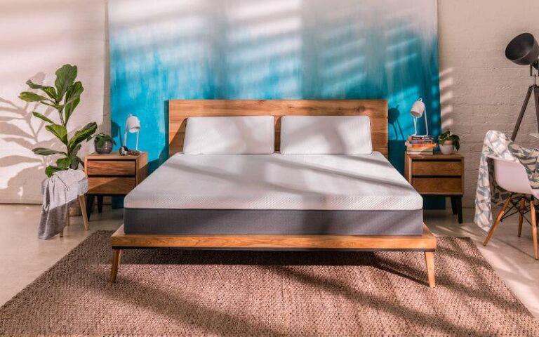emma-original-mattress-hero-image-WM