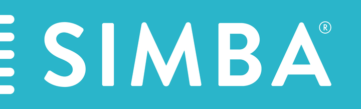 Simba-Sleep-Logo-WM