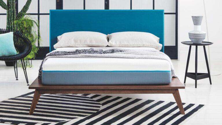 simba_hybrid_mattress