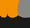 AIXPERTCoaching Logo