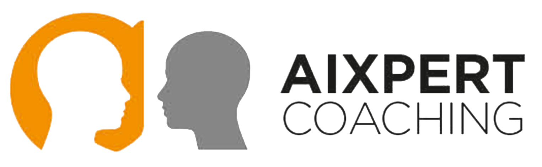 AIXPERTCoaching