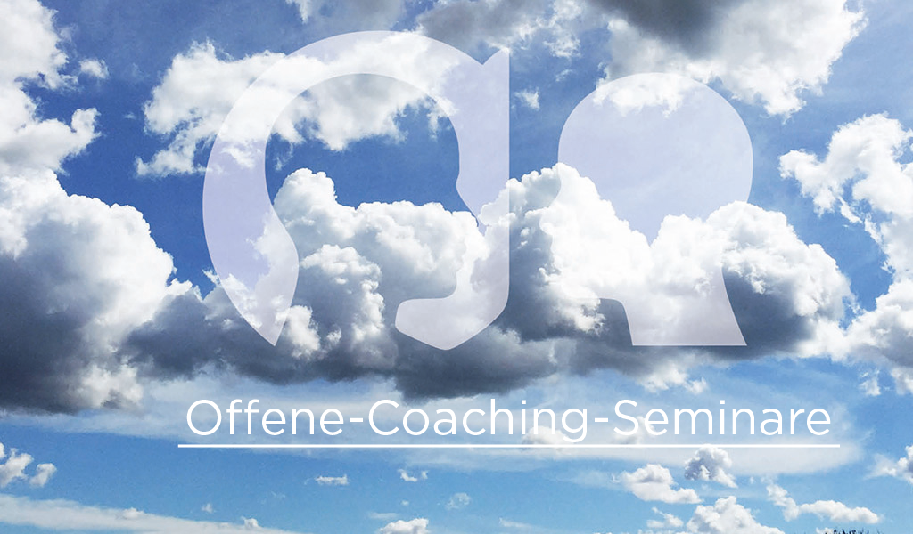 Offenes-Coaching