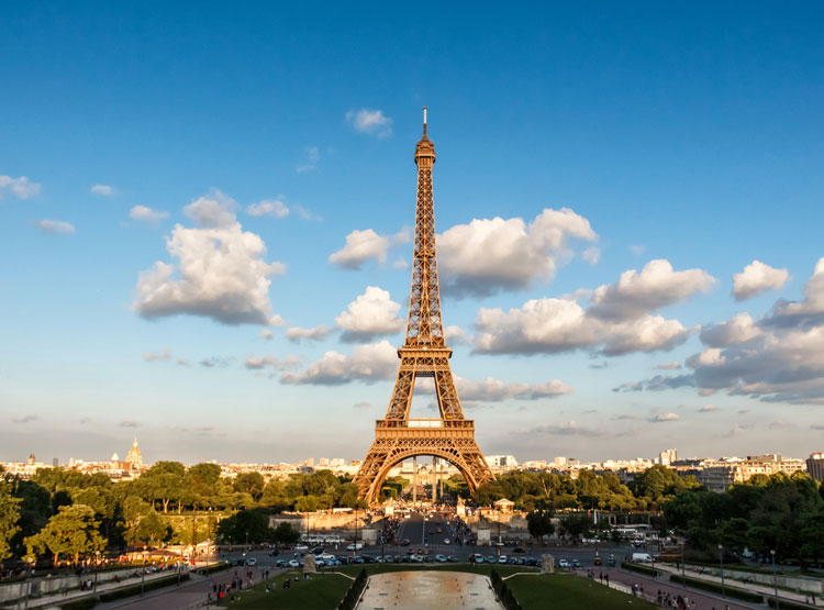 French Beginner's course 1