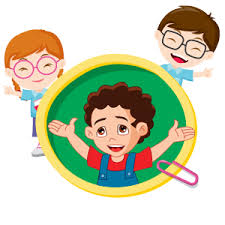 Kids course – French