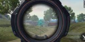 Benefits of Free Fire