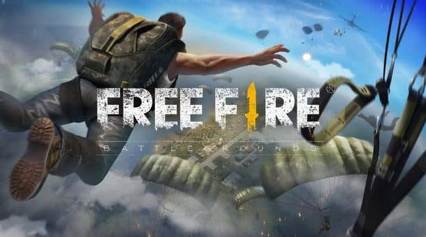 how to download free fire on laptop