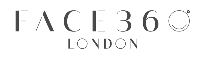 face360 london - Logo