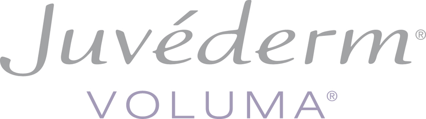 Juvederm Voluma Volumize and Lift Cheeks, Injectable Fillers, Brighter Smiles, Eugene Oregon