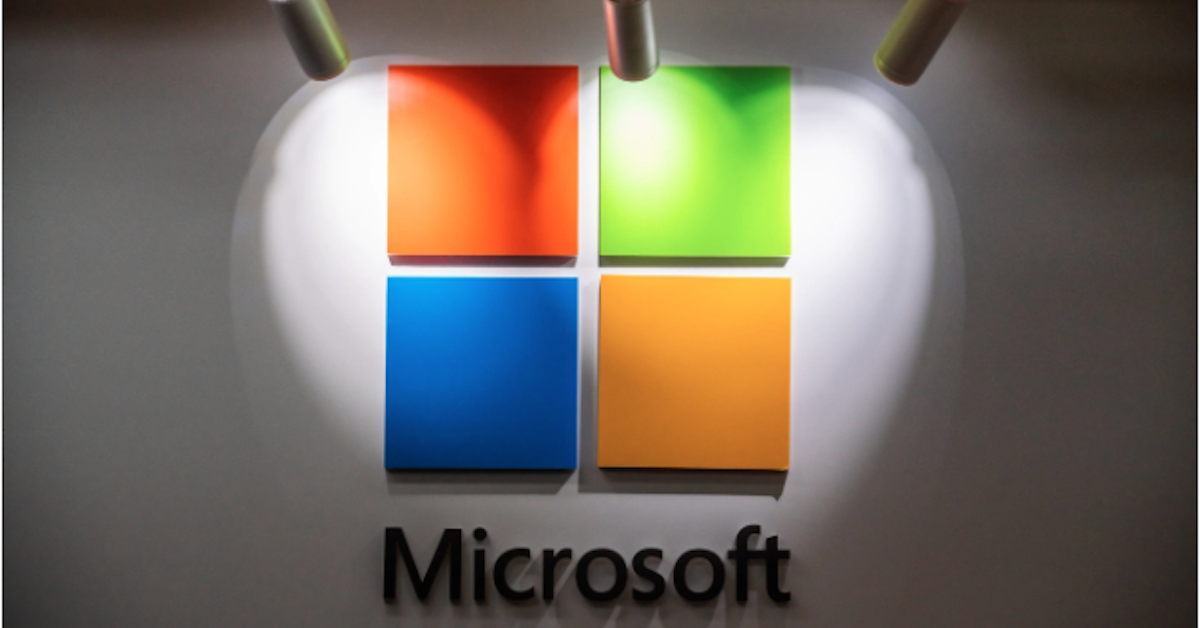 Microsoft makes it easier to get started with Windows Virtual Desktops