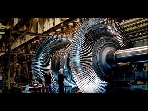 GE powers its culture of curiosity with the Microsoft cloud