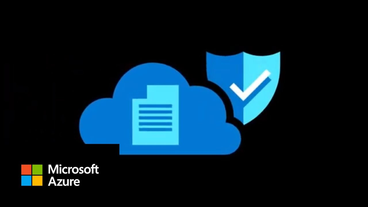 Five tips to help you save money and manage costs with Azure