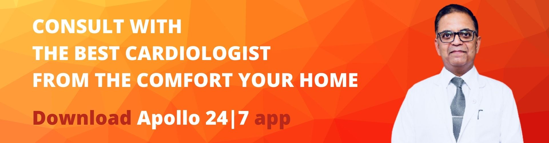 CONSULT WITH THE BEST CARDIOLOGIST FROM THE COMFORT YOUR HOME (2)