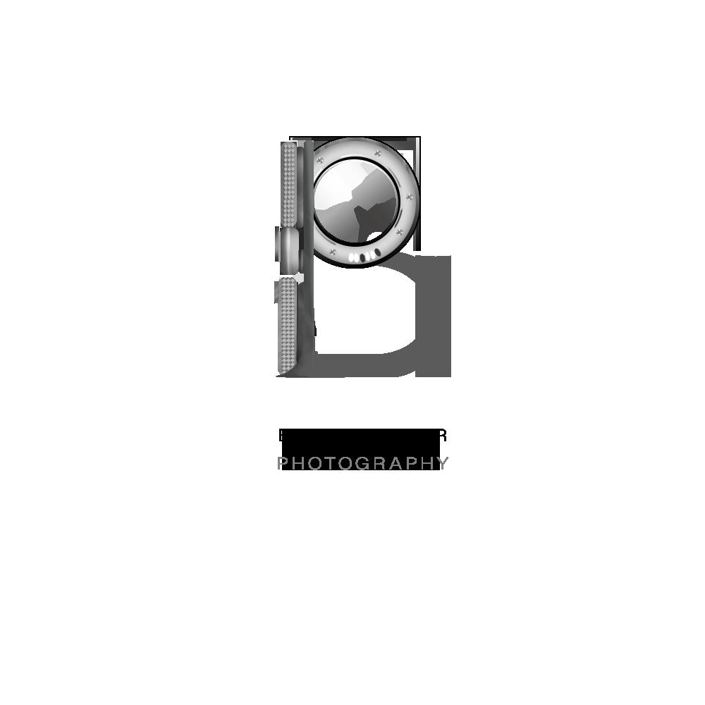Ben Eder Photography
