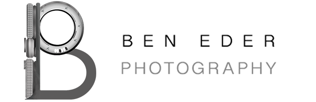 Ben Eder Photography